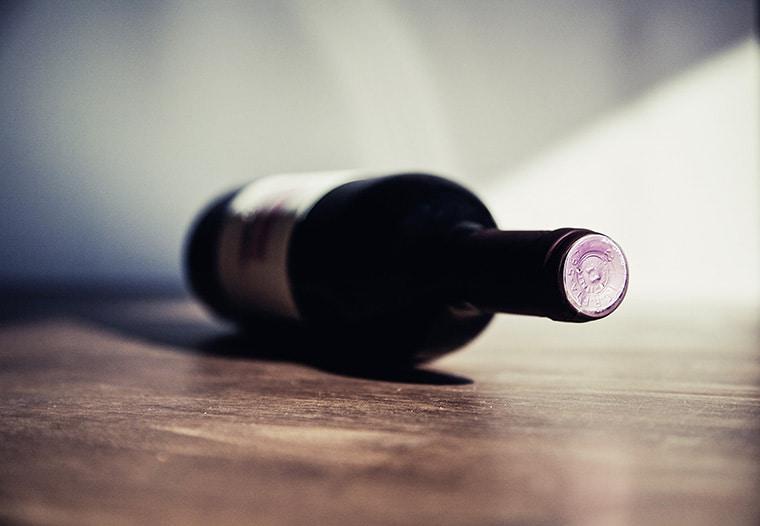 Guide des meilleurs vins rouges
